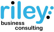 Riley Business Consulting